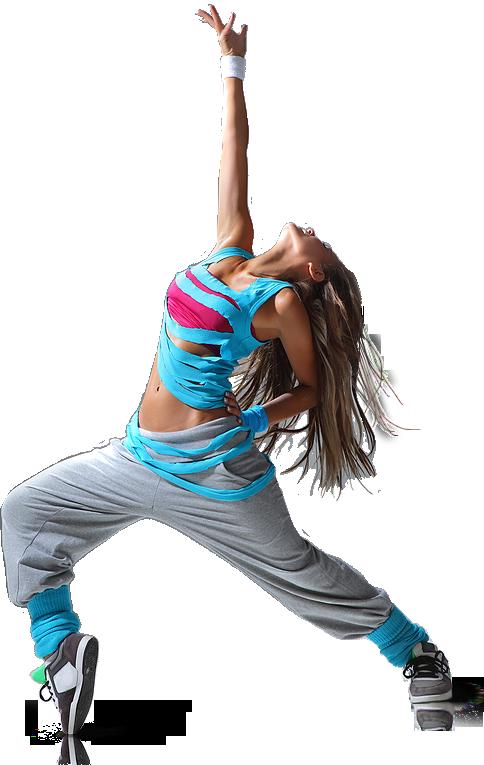 Lee más sobre el artículo Movimientos del cuerpo