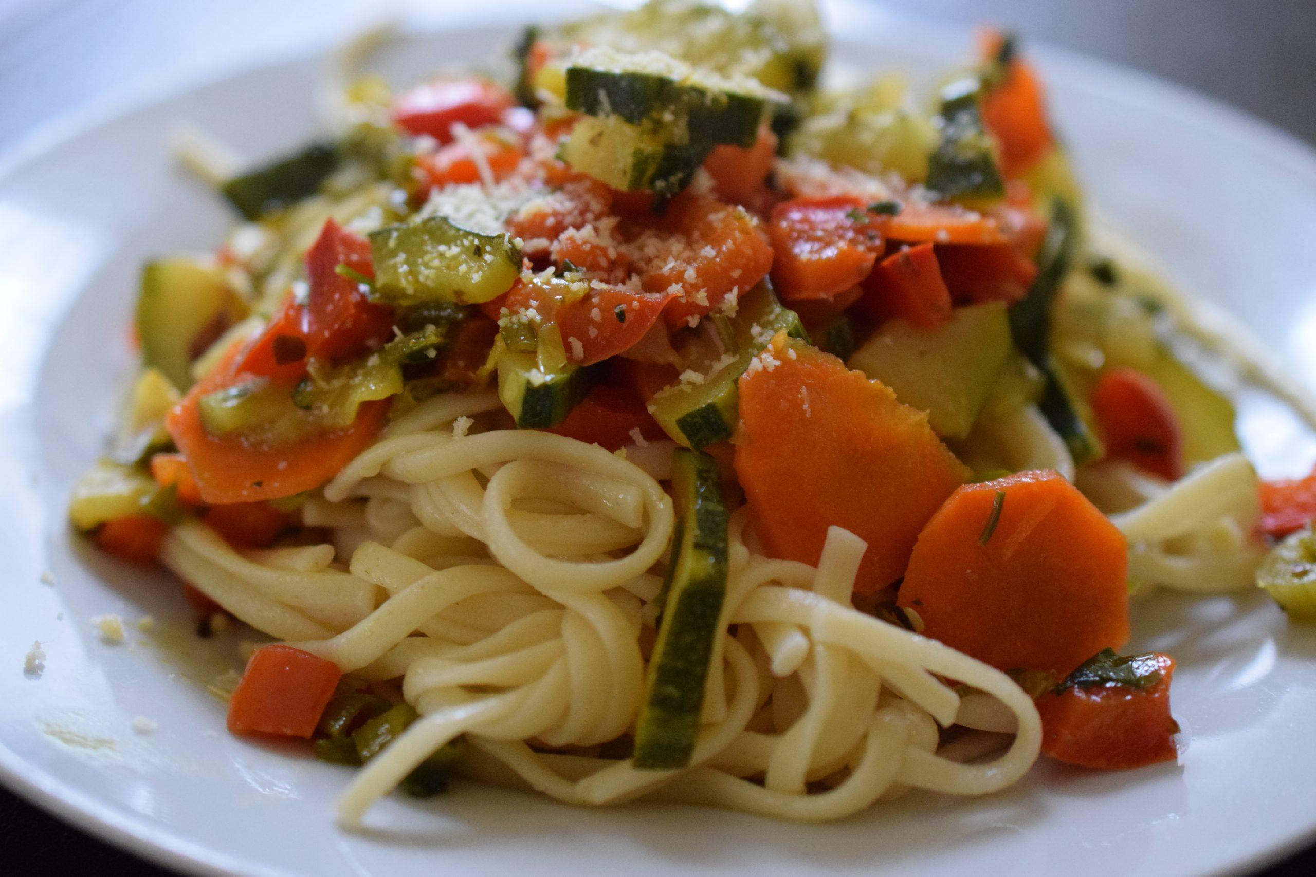 Lee más sobre el artículo ¿Qué es una alimentación nutritiva y consciente?